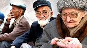 çalışan emekliler